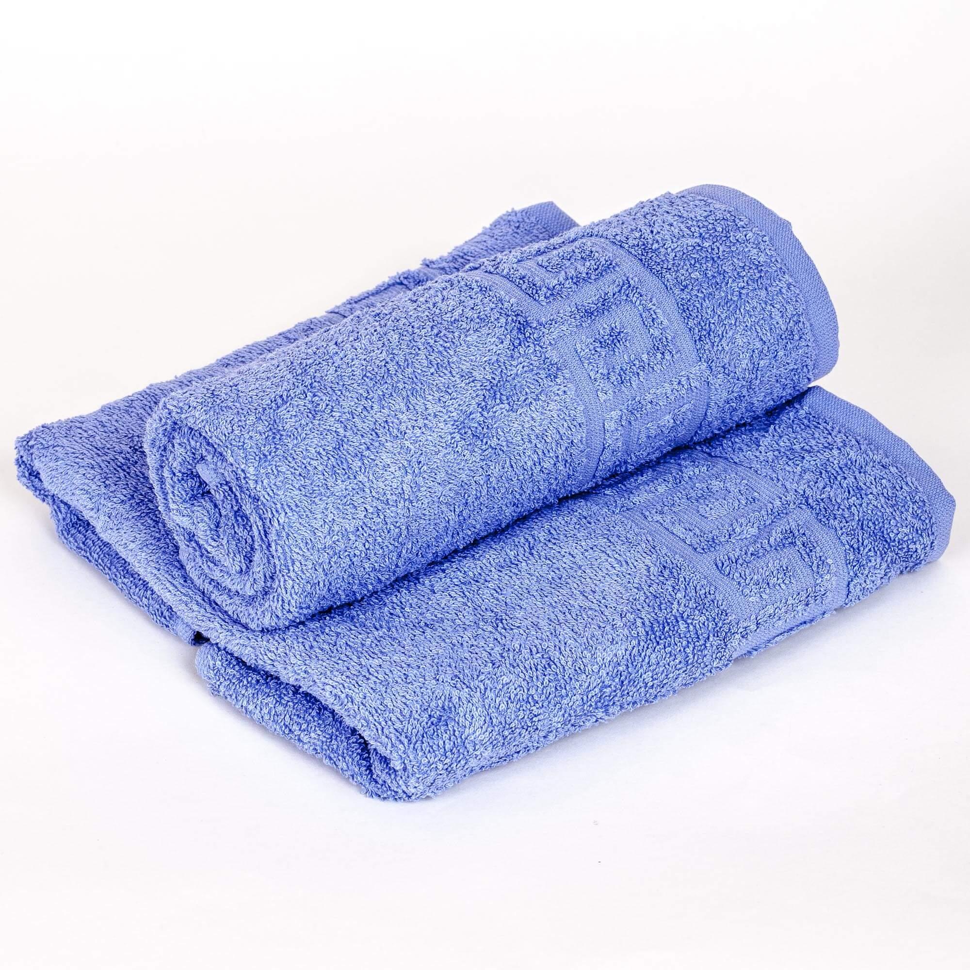 полотенце 40х70